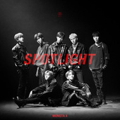 Spotlight de MONSTA X