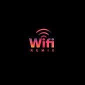 Wifi (Remix) von Oskar Linnros
