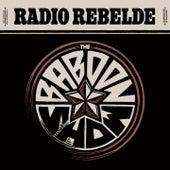 Radio Rebelde von The Baboon Show