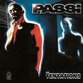 Les tentations (Édition collector 1997-2017) de Passi