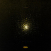 All The Stars van Kendrick Lamar & SZA