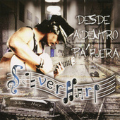 Desde Adentro pa' Afuera by Silver Harp