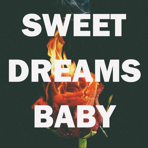 Sweet Dreams by In Heaven