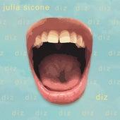 Diz by Julia Sicone
