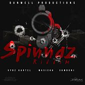 Spinnaz Riddim by Various Artists