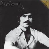 Dory Caymmi de Dori Caymmi