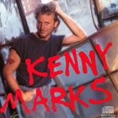 Attitude by Kenny Marks