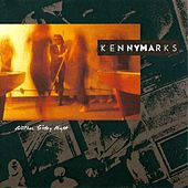 Another Friday Night by Kenny Marks