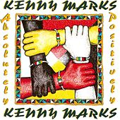 Absolutely Positively by Kenny Marks