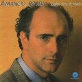 Dulce vino de olvido von Amancio Prada