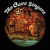 Welcome Joy von The Cave Singers