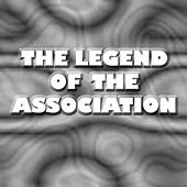 The Legend of The Association by The Association