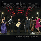Under The Counter by Bodega