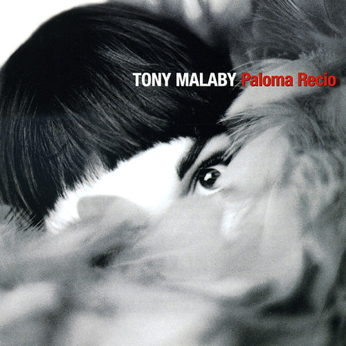 Tony Malaby: Paloma Recio by Tony Malaby