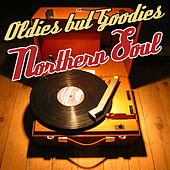 Oldies But Goodies - Northern Soul de Various Artists