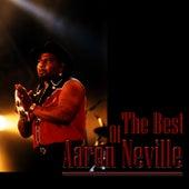 The Best Of Aaron Neville von Aaron Neville