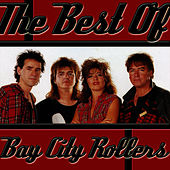 The Best Of Bay City Rollers by Bay City Rollers