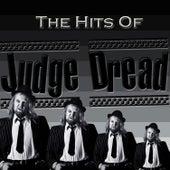 The Hits Of Judge Dread de Judge Dread