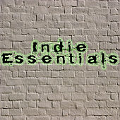 Indie Essentials by Studio All Stars