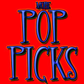 More Pop Picks by Studio All Stars