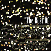 The Best Of Clarence Carter by Clarence Carter