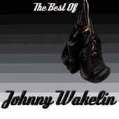 The Best Of Johnny Wakelin by Johnny Wakelin