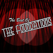 The Best Of The Foundations by The Foundations