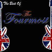 The Best Of The Fourmost de The Fourmost