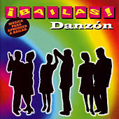 ¡Bailas! Danzón ( learn to dance Danzón) by Top Secret