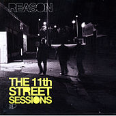 The 11th Street Sessions EP by Reason