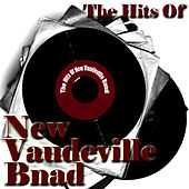 The Hits Of New Vaudeville Band de The New Vaudeville Band