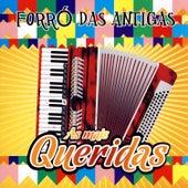 Forró Das Antigas: As Mais Queridas Do Forró de Various Artists