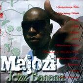 Jozz Banana von Various Artists