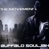 The Movement von Buffalo Souljah