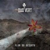 Flor do Deserto de Duovert