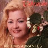 Vibração de Artemis Abrantes