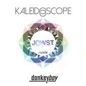 Kaleidoscope (JOWST remix) by Donkeyboy