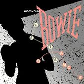 Let's Dance (Demo) de David Bowie