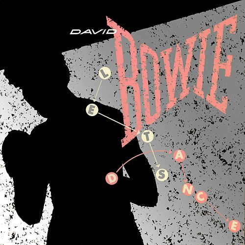 Let's Dance (Demo) by David Bowie