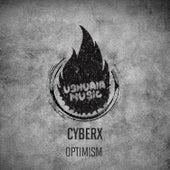 Optimism by Cyberx