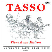 Viens ?a Maison by Tasso