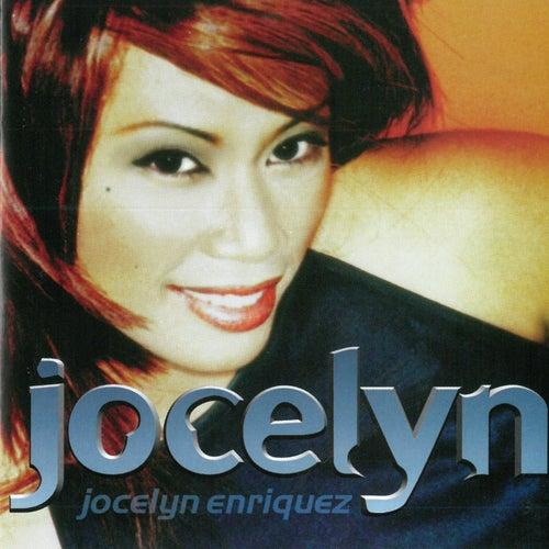 Jocelyn by Jocelyn Enriquez