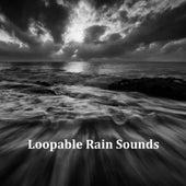07 Background Loopable Rain Sounds by Rain for Deep Sleep (1)