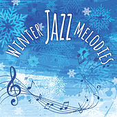Winter Jazz Melodies by Acoustic Hits