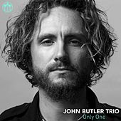 Only One by John Butler Trio