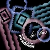 Love Letters - Single di Metronomy
