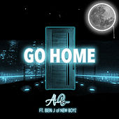Go Home (feat. Ben J) by Alb