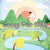 Songs For Kids by Canciones Infantiles