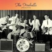 The Fireballs (Remastered 2018) von The Fireballs