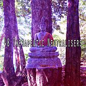 48 Therapeutic Neutralisers by Massage Therapy Music